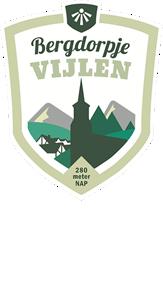 Vijlen, het bergdorpje van Nederland
